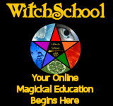 www.witchschool.com
